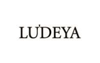 Brand: Ludeya
