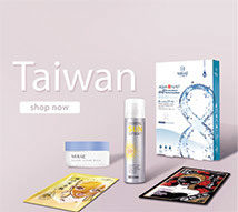 Category: Taiwan Product
