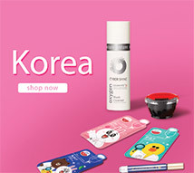 Category: Korea Product