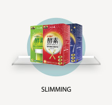 Category: Slimming