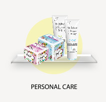 Category: Personal Care