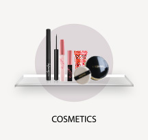 Category: Cosmetics