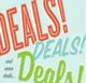 Deals&Deals