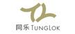 Tunglok