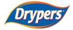 Drypers