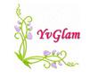 YvGlam