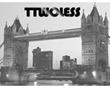 TWOLEES