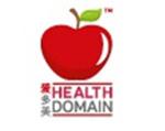 Health Domain
