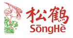 Tong Seng