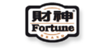 Fortune Brand