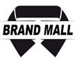 BrandMall
