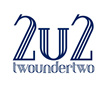 twoundertwo