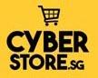 Cyberstore.sg Pte Ltd