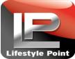 Lifestyle Point