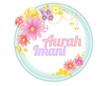 Aurah Imani