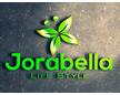 Jorabella