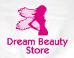 Dreambeauty