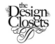 The Design Closets