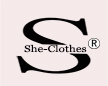 She-Clothes
