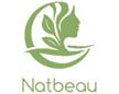 Natbeau