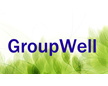 GroupWell