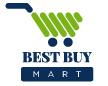 Best Buy Mart