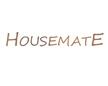 Housemate