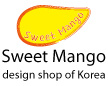 Sweet Mango Design Shop of Korea