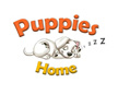 Puppies Home
