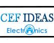 CEF ideas