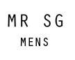 MR SG