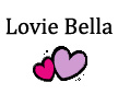 Lovie Bella