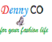 Dennyco