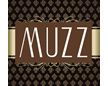 MUZZ Authentic ®