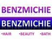 BenzMichie