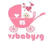 VS BABY SG