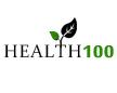 Health100