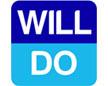 willdo