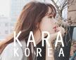 Karakorea shop