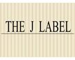 THE J LABEL