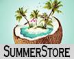 SummerStore