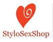 StyloSexShop