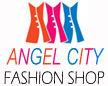 Angel-City
