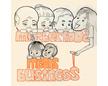 Motherhood Means Business