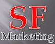 SF Marketing