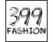 399 FASHION