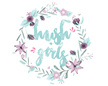 hush girls
