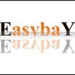 EASYBAY