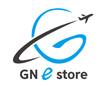Goni Global