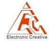 Electronic Creative